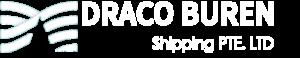 Draco Buren Logo